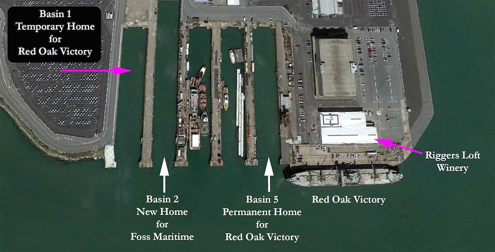 Future_Home_of_Red_Oak_Victory-2.jpg