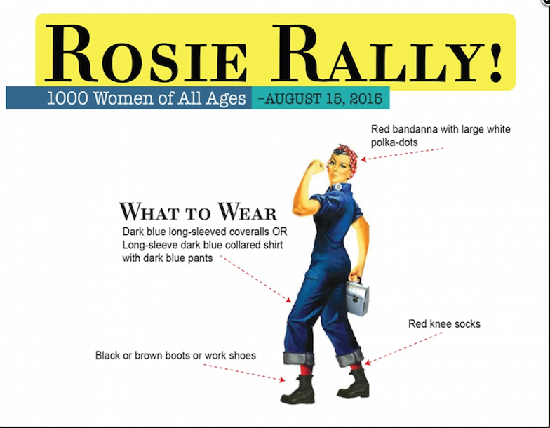 Rosie_Rally.jpg