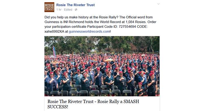 rosie.9-11.jpg