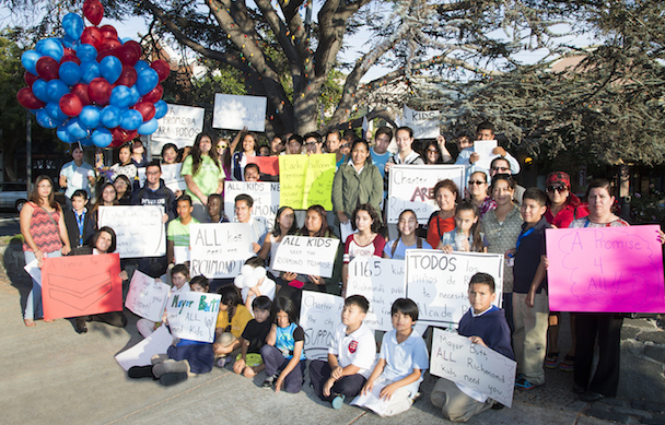blogimage_Charter_School_Students_Rally_for_Inclusion.jpg