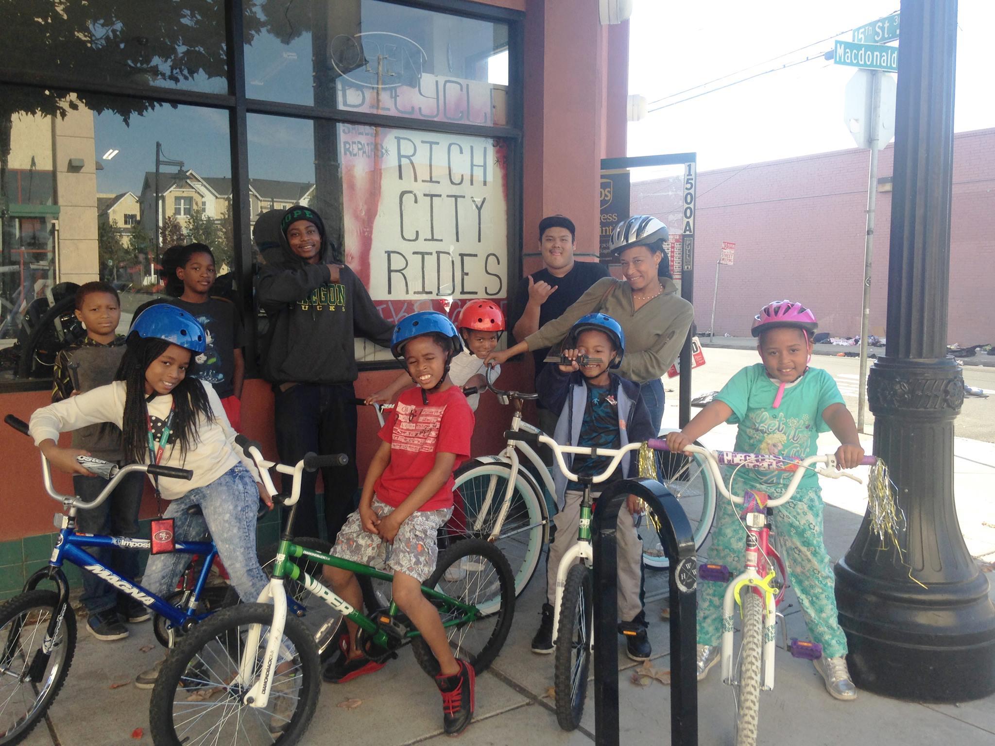 Rich_City_Rides.jpg