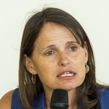 Lynn Mackey