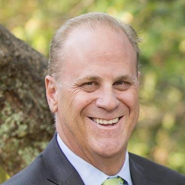 Dave Schoenthal