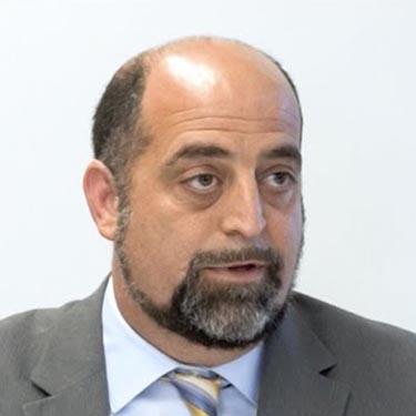 Patricio Dujan