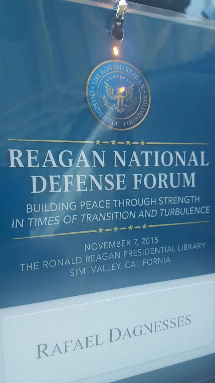 Reagan-Defense-Forum.jpg