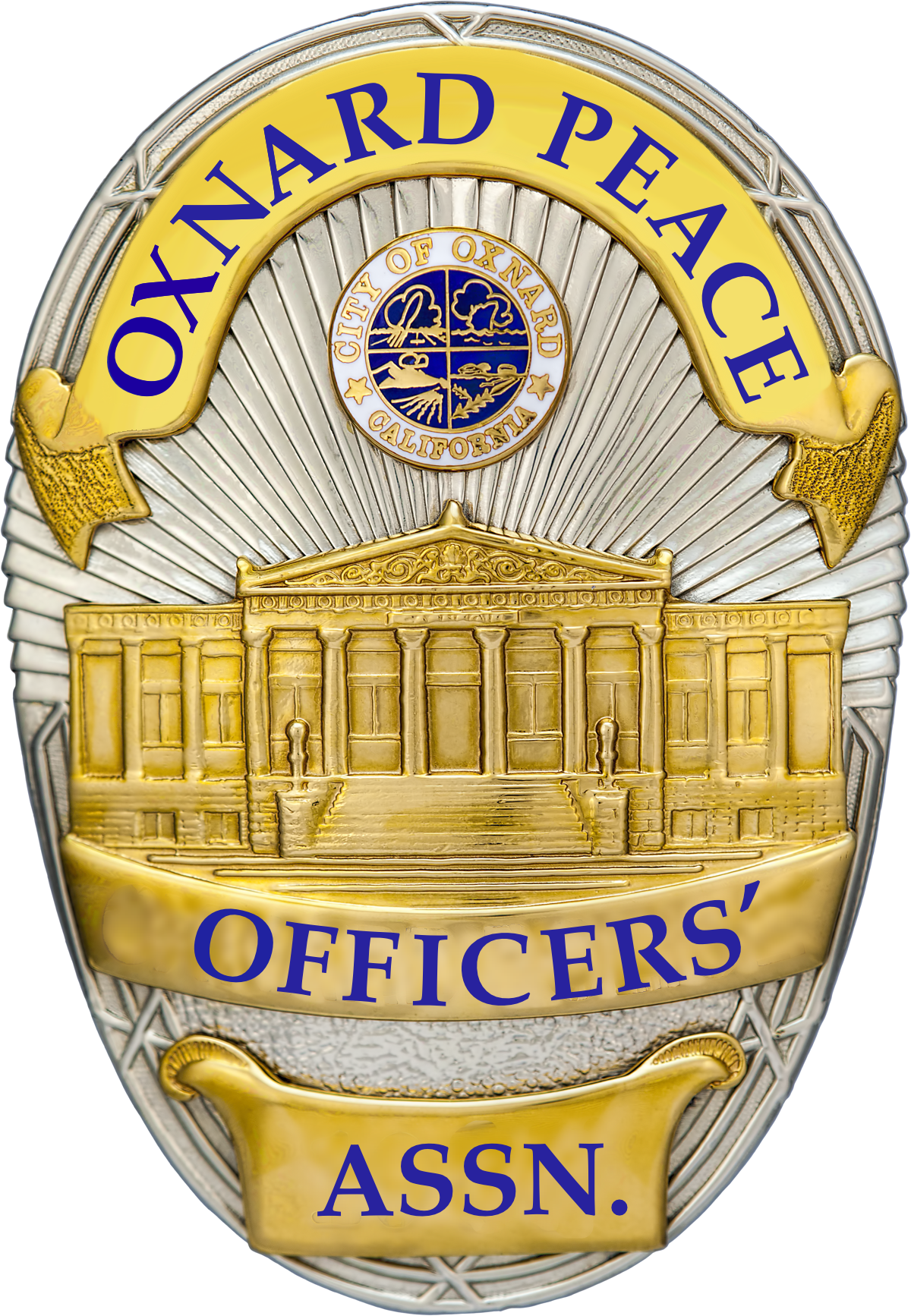 OPOA-Badge-2014.png
