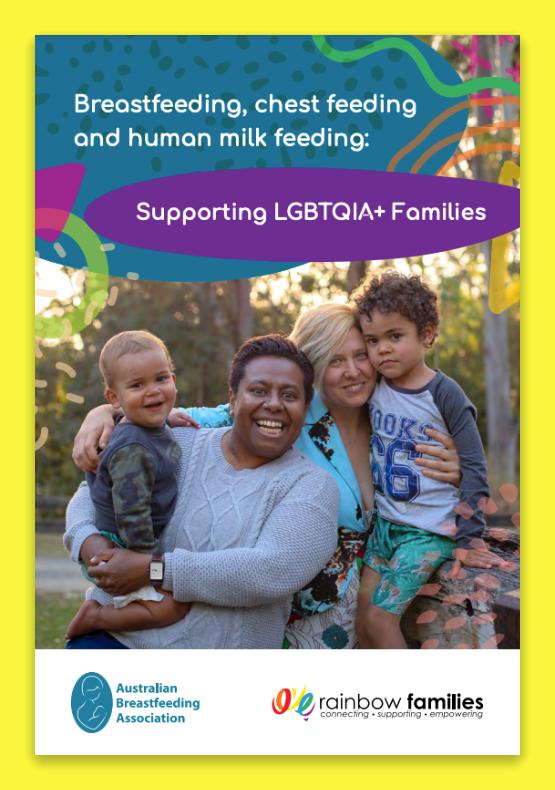 Breast and Human Milk Feeding PDF