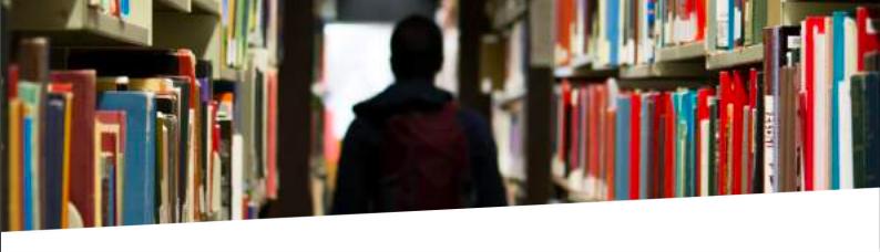 Help Stop The Education Legislation Amendment (Parental Rights) Bill 2020