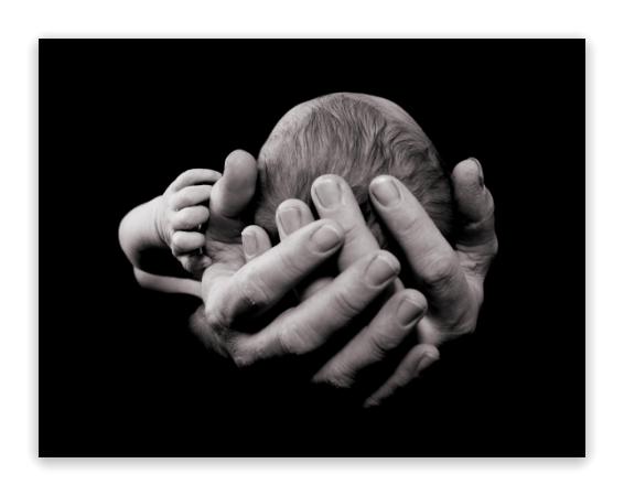 Resources_families_postnatal_2.png