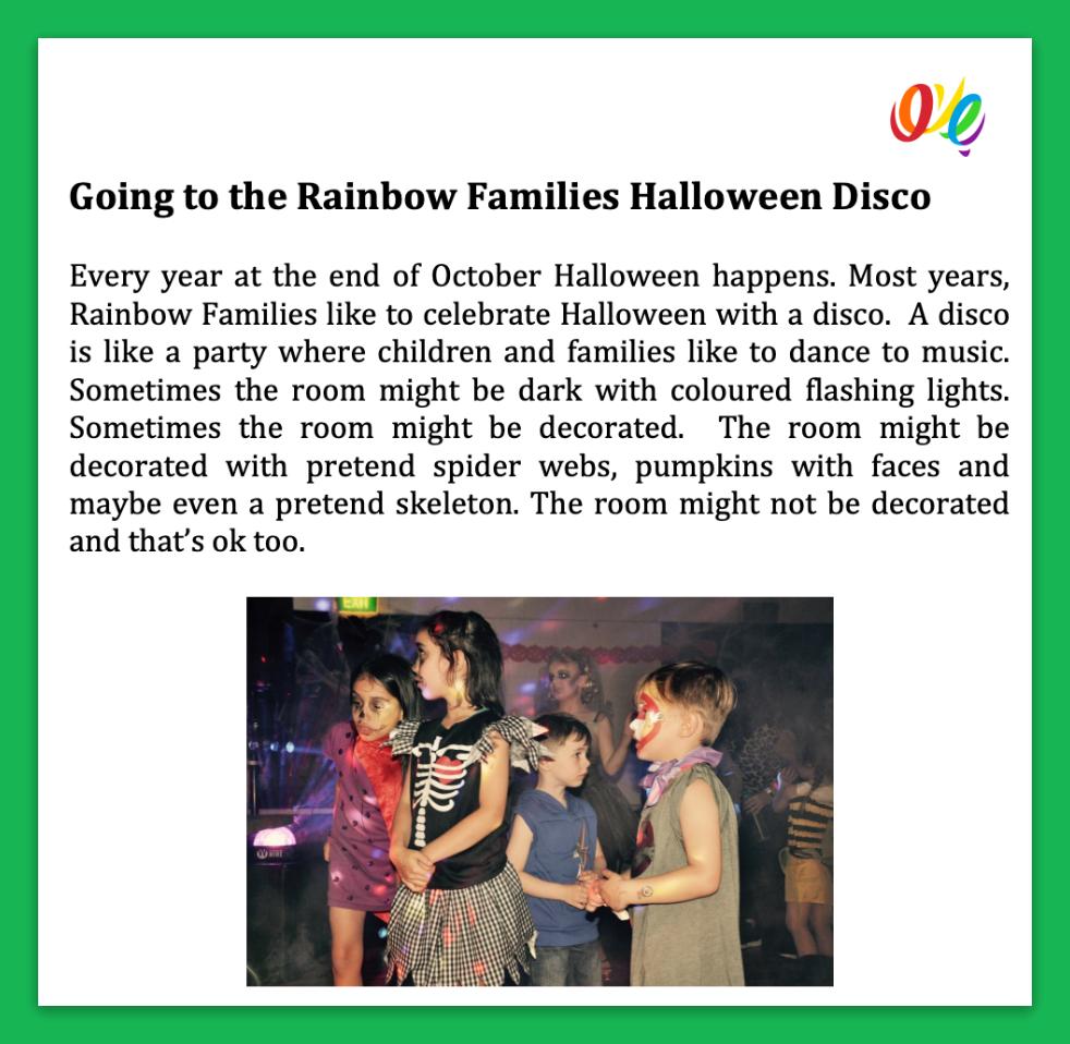 Resources_families_HalloweenDisco_2.png