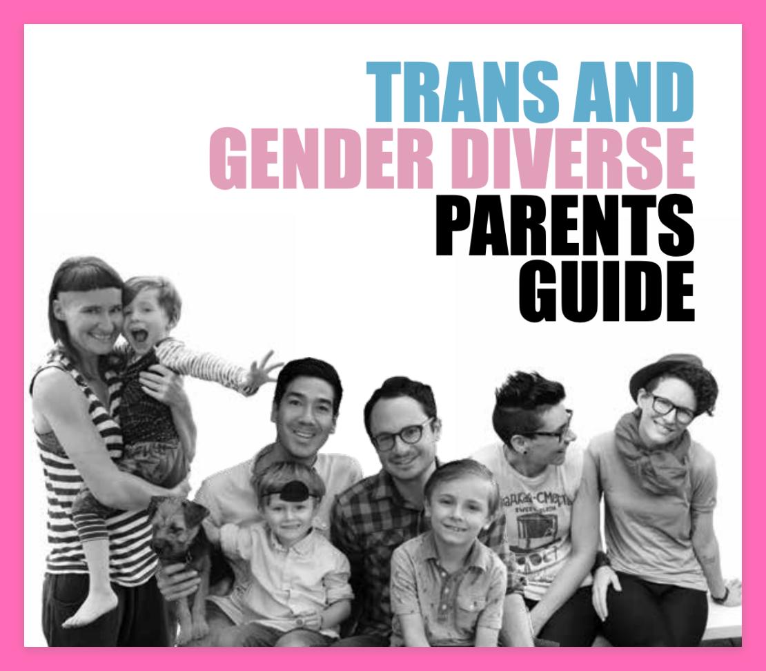 Resources_families_Transgenderdiverse_2.png