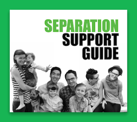 Resources_families_separation_2.png