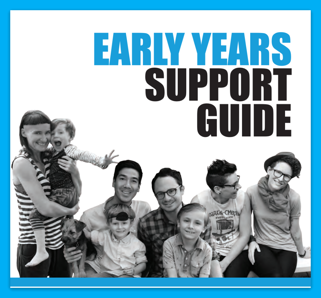 Resources_families_Earlysupport_2.png