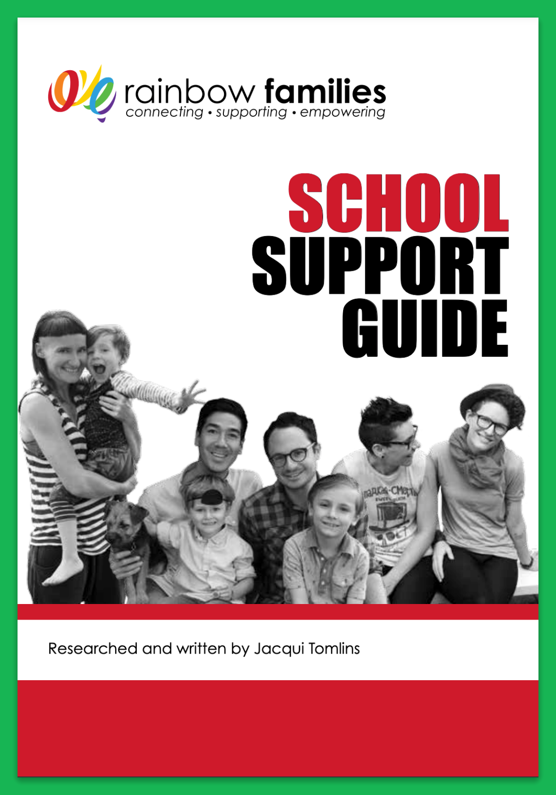 Resources_families_schoolsupport_2.png