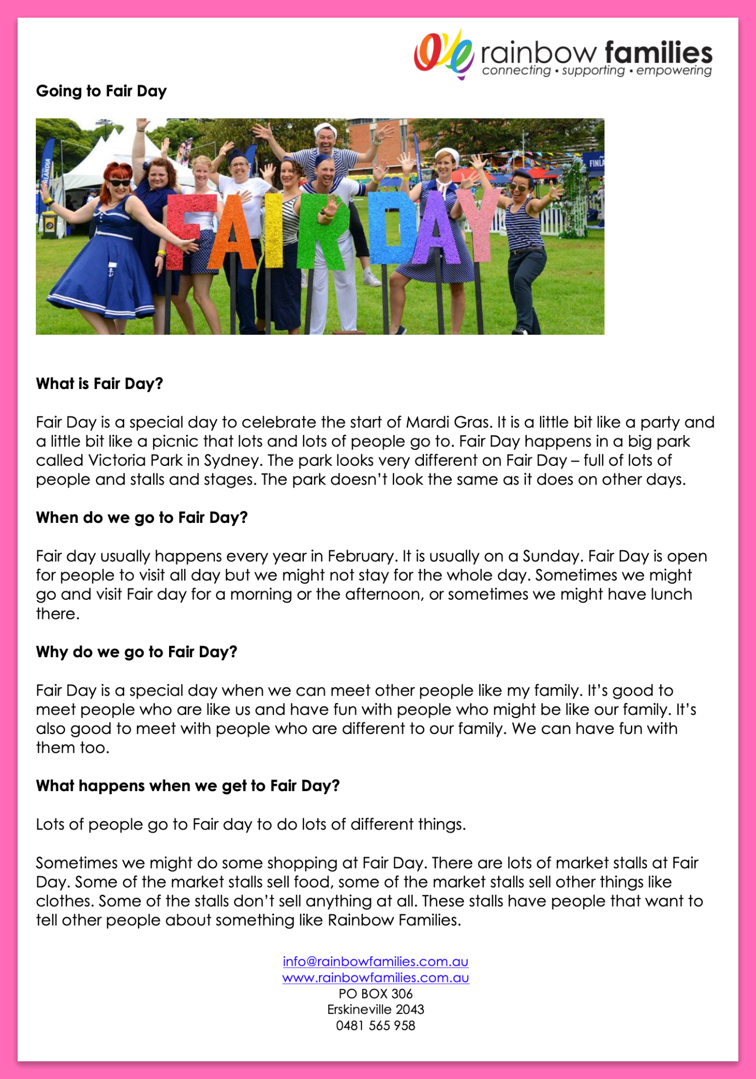 Resources_families_fairday_2.png