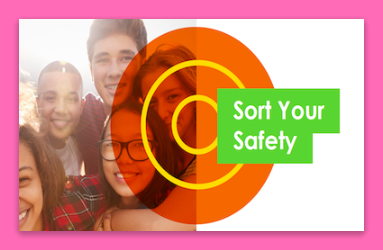 Resources_families_sortyoursafety_2.png