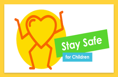 Resources_families_safetyGuide2.png