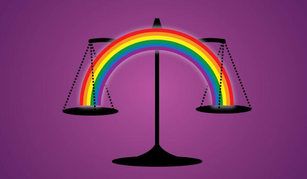 Education Legislation Amendment (Parental Rights) Bill 2020 Submission