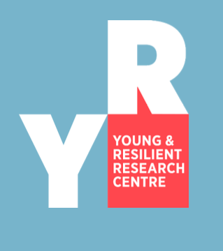 Calling all 12 – 18 year olds – Your views and ideas are important!