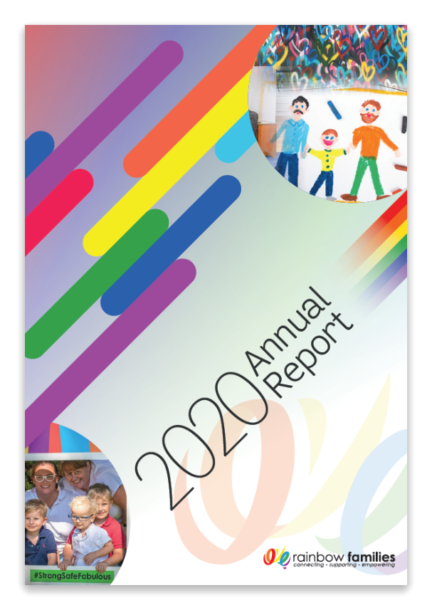 About_annualreports_2020_1.png