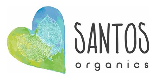 Santos Organic
