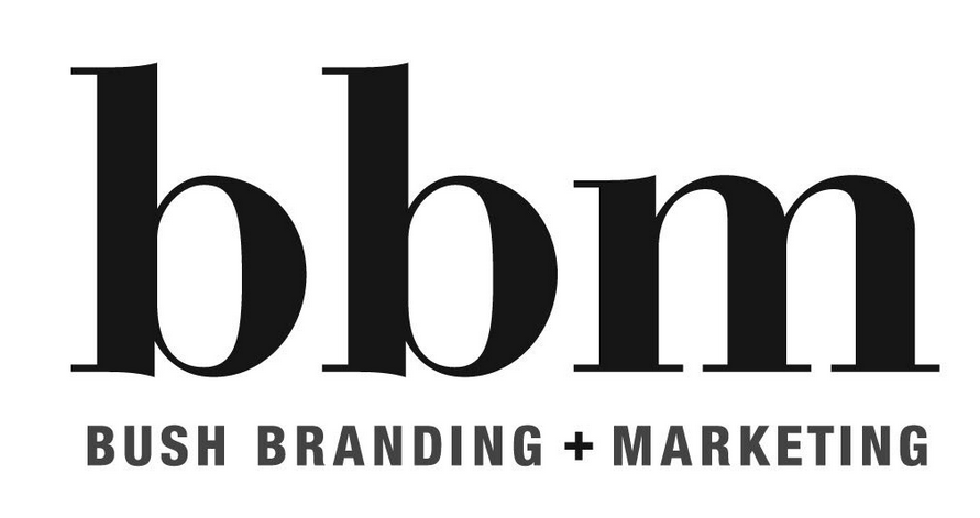Bush Branding and Marketing logo