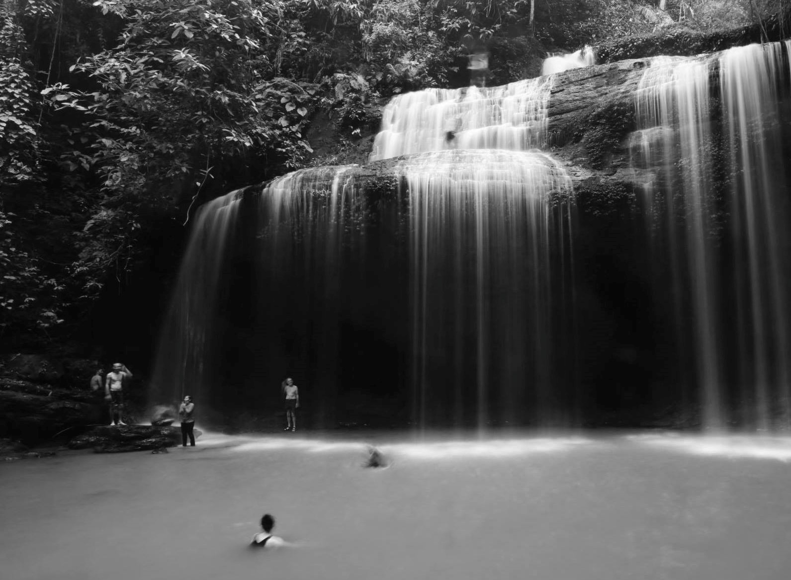 waterfall-sumatra.jpg
