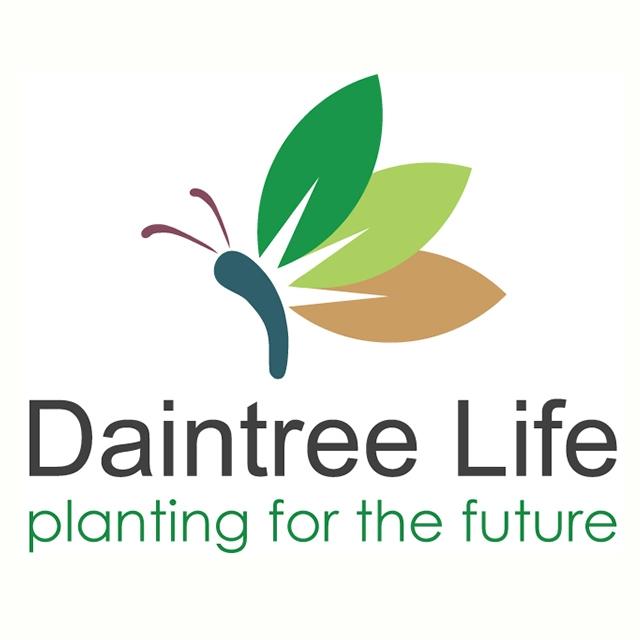 daintree-life-logo.jpg