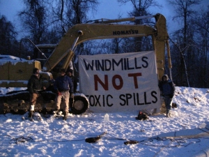 windmills-not-toxic-spills