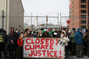 closed-for-climate-justice1