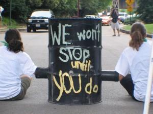 we-wont-stop