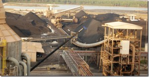 CoalPlant18