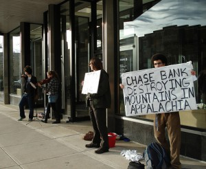 Appleton WI Protest