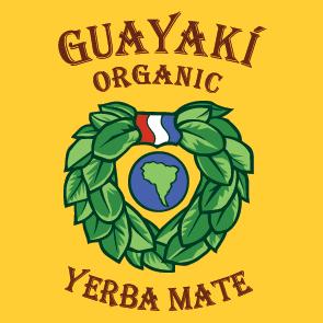 Guayaki-Logo_02.png
