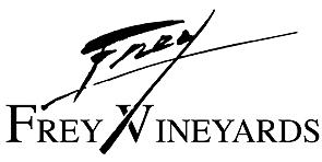 Frey_Logo_04.png
