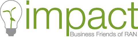 Impact_Logo_tagline_r.jpg