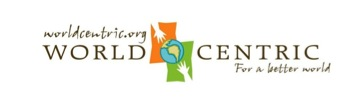 devo_impact_world_centric_logo_0.jpg