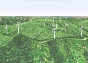 coal_river_mountain_wind_farm_photo