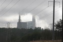 gfc_coalplant_250x167.jpg