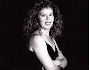 Lynn Israel