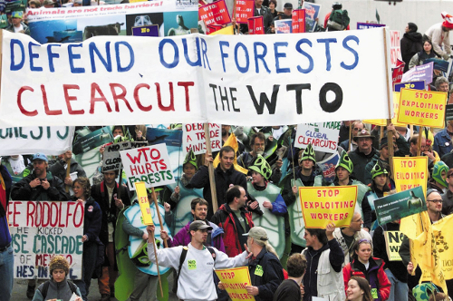 Seattle-WTO-Environmentalists.jpg