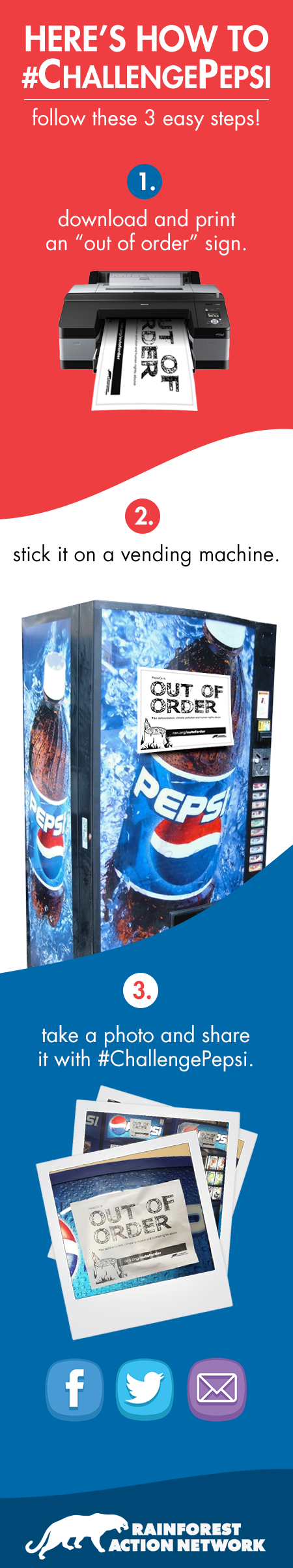 Pepsi_infographic.png