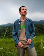 Rudi_Putra_Cropped.png
