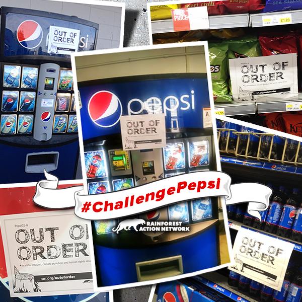 ChallengePepsiMix_v1_FB.png