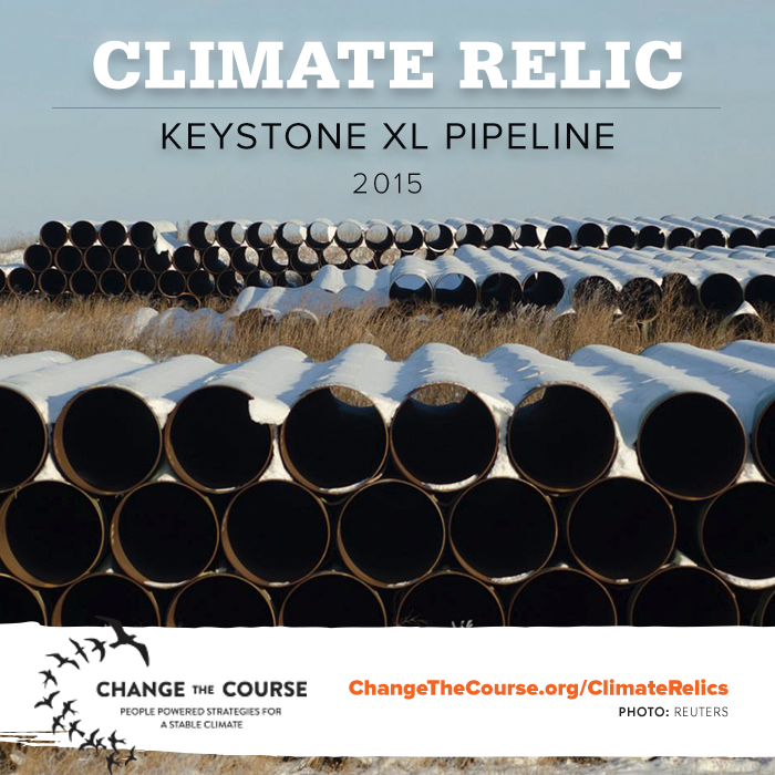 Climate_Relic_KXL_FB.png
