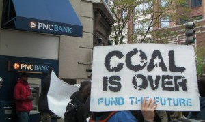 PNC_Coal_Is_Over
