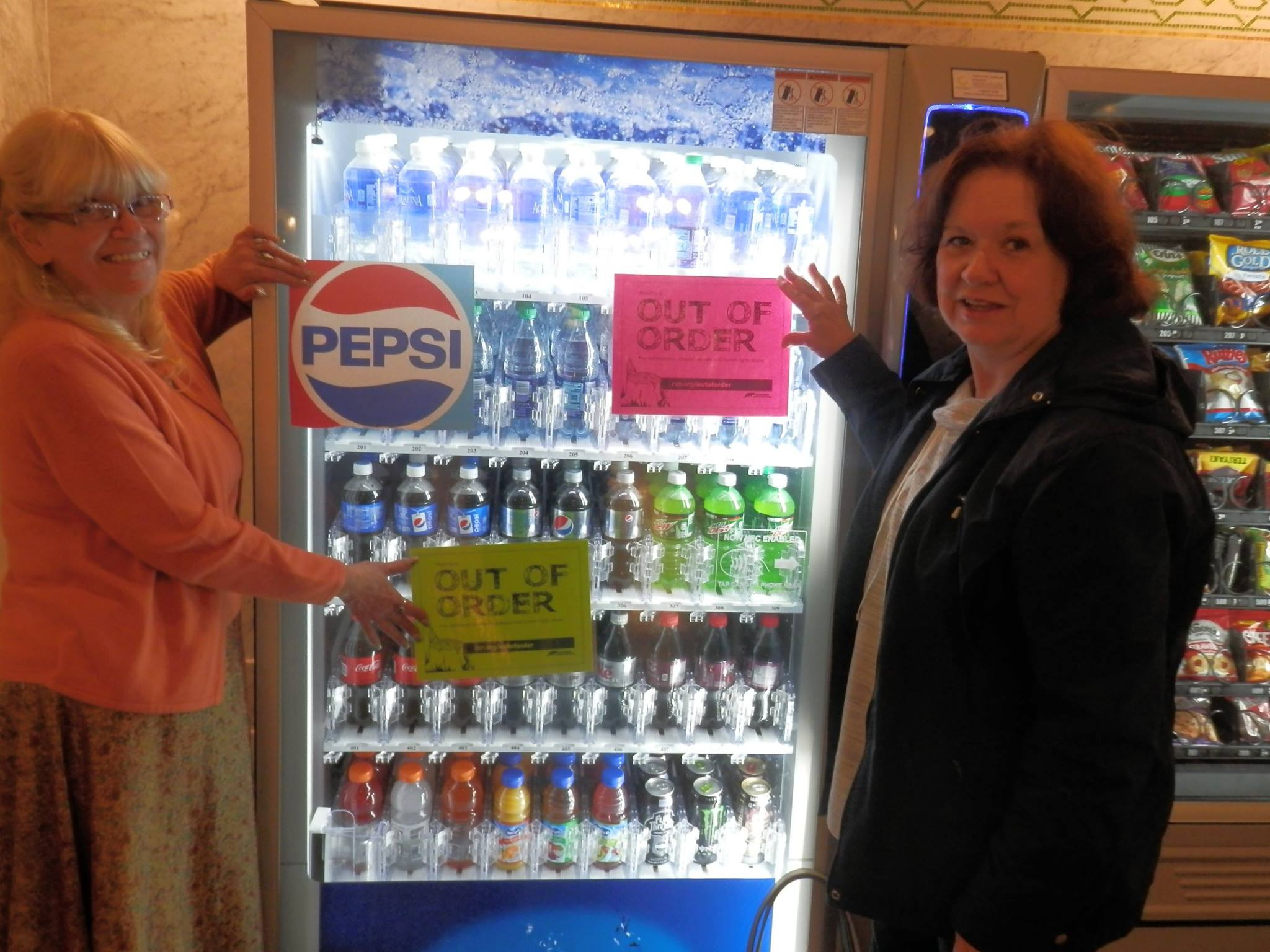 PepsiMachine.jpg