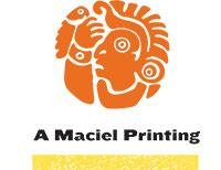 A-Maciel-logo.jpg