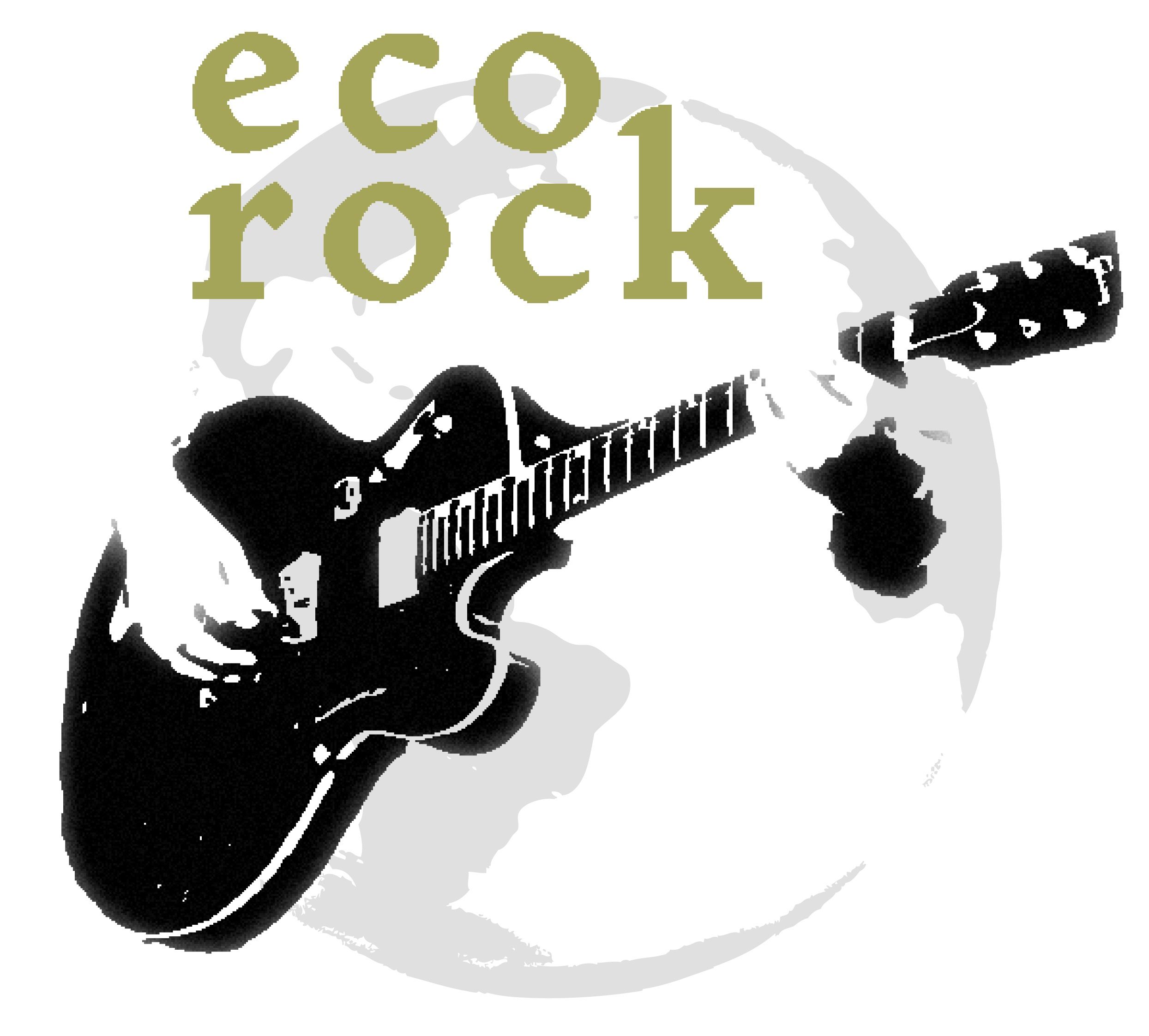 Eco_rock_logo.jpg