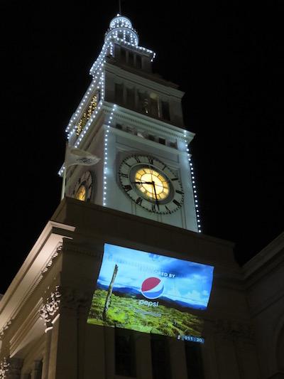 Pepsi_Superbowl_projection.jpg